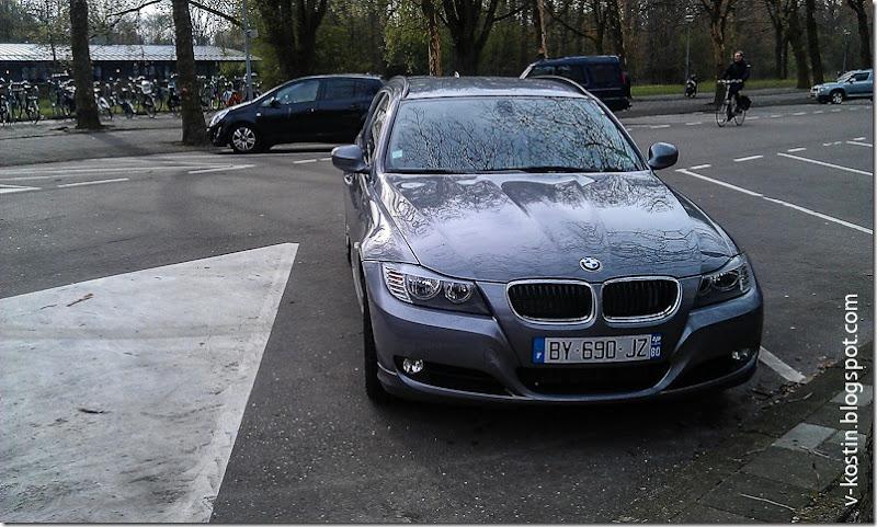 20120417-europe-IMAG0245