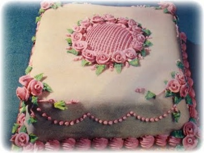 Vintage-cake-decorating-2