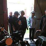 Borowno_muzeum_motocykli_10.jpg