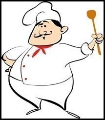 chef1_thumb1_thumb_thumb_thumb_thumb