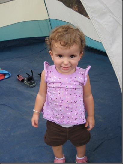 Camping2011 008