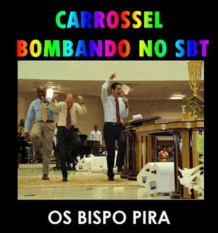 os.bispo_.pira_