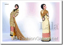 Lala-Textiles-Lawn-Collection-4