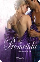 cub_La prometida_MaquetaciÛn 1