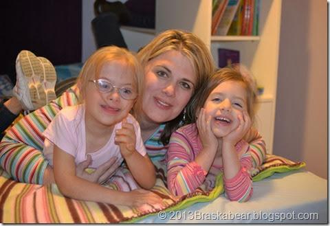 mommygirls2