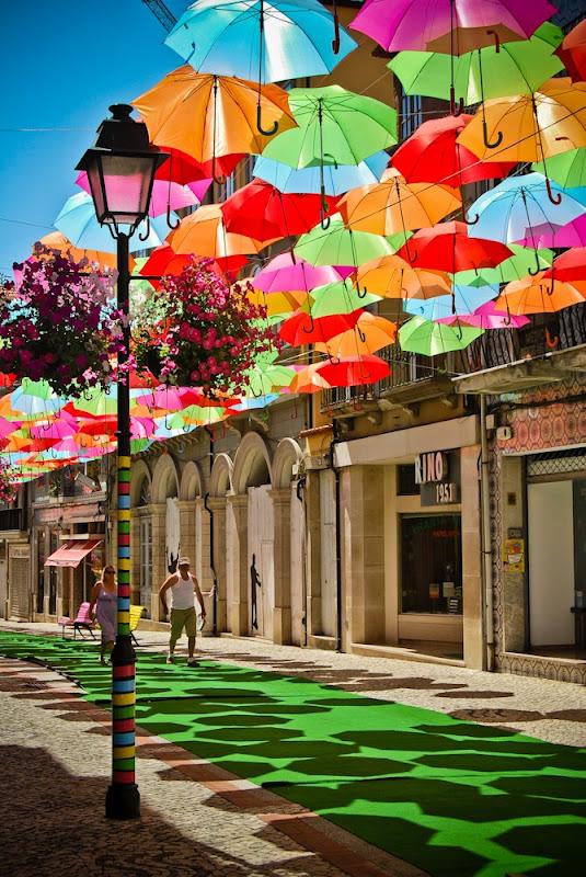 umbrella-art-7