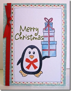 merry-christmas-tsol-oct201