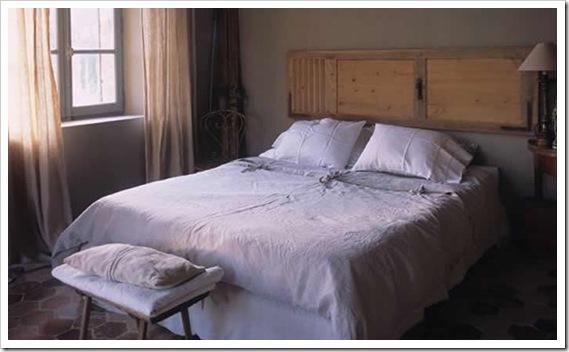 Luxury-villa-france-provence-notre-dame-09