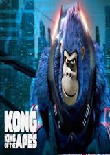 Vua Khỉ Tái Xuất :Phần 1