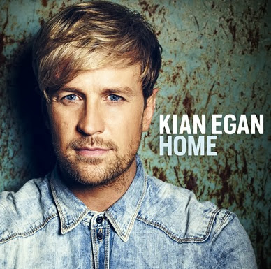 Kian-Egan-Home-Album-art-LR