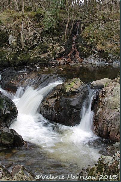 26-waterfall