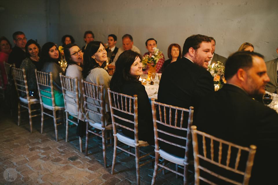 Amy and Marnus wedding Hawksmore House Stellenbosch South Africa shot by dna photographers_-859.jpg