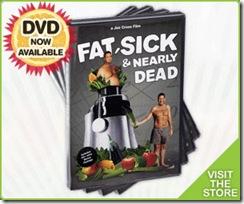 fat sick