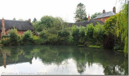 19-village-pond