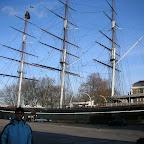 Greenwich 2005
