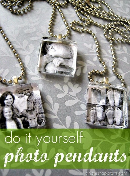 do it yourself photo pendants_thumb[1]