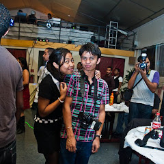 Malagasy Misoma 13/11/2010::700_8991