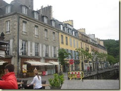 Quimper near Tourist HQ (Small)