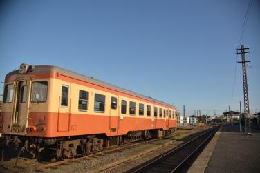 DSC 1503