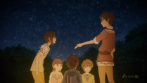 [Aidoru] Shinsekai Yori (From the New World) [720p] - 07 [1CE6BC83].mkv_snapshot_19.46_[2012.11.10_23.11.09]