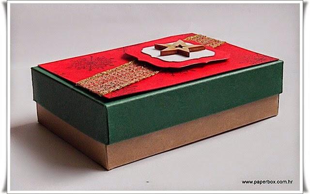 Ferrero Rocher Box 9 (1)