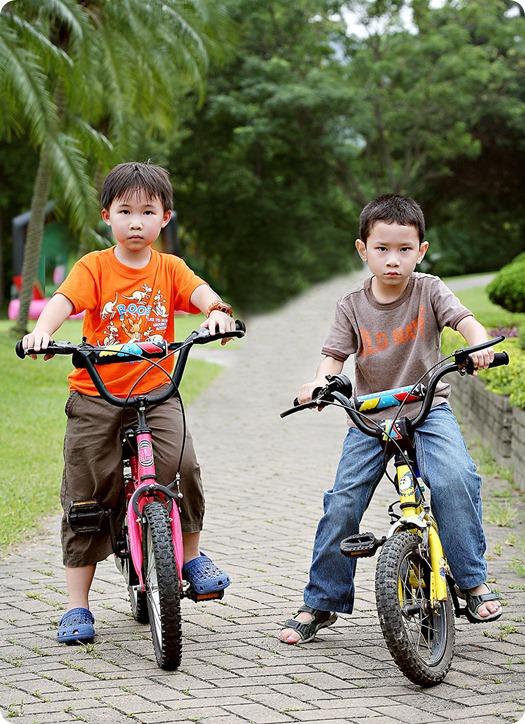 The-boys-(1)