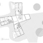 casa-para-tres-hermanas-blancafort-reus-arquitectura-16.jpg