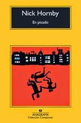 en_picado