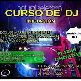 cartel curso DJ (1).jpg