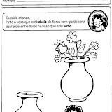 vol. 2_Page_77.jpg