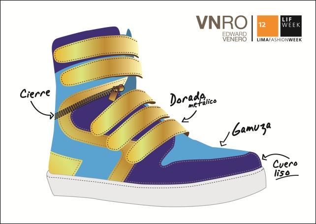 zapatos_vnro_2