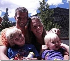 Colorado Summer 079