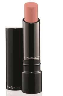 SoSupreme-SheenSupreme-Lipstick-Prêt-à-Pretty-300