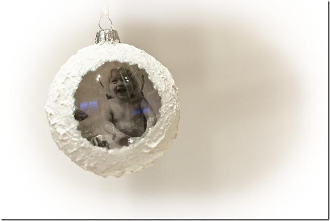 juletrekule med bilde inni trinn for trinn IMG_1974