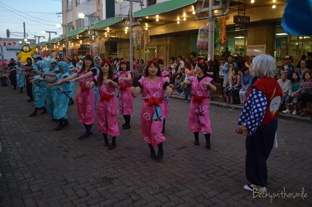 2013-08-03 Wakkani festival 011