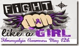 fibromyalgia_awareness