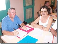 2010.05.23-006 Brigitte et Bernard finalistes F