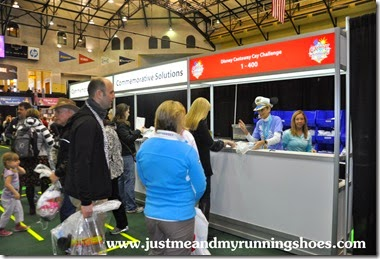 Princess Half Marathon Expo (22)
