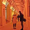 20101207 Château Gontier Photos de nuit.jpg