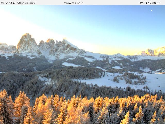 TRE Alpe di Siusi3