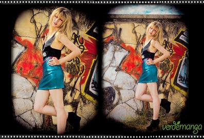 _MG_0196-11-12 copy-6 copy-7