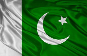 pakistan-flag-wallpapers-1280x800