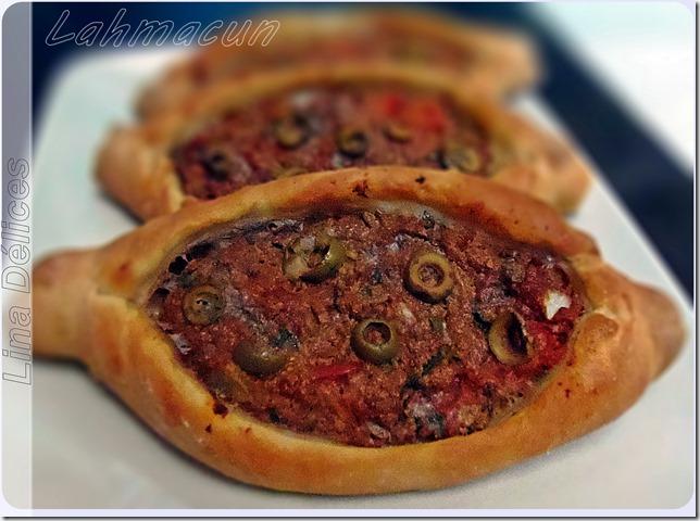 pizza1.1.