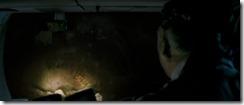 Godzilla GMK HD Tunnel Collapse