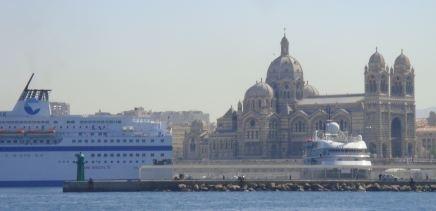 Στη Μασσαλία ο Κεκάτος