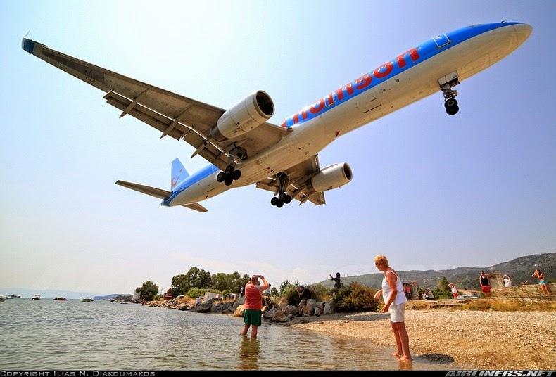 skiathos-airport-3