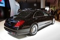 Mercedes-Benz_S_65_AMG