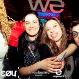 2014-02-28-senyoretes-homenots-moscou-73