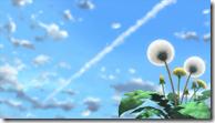 [ AWH ] Isshuukan Friends 04 [1F0B0844].mkv_snapshot_05.21_[2014.04.29_07.23.23]