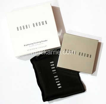 c_BrighteningNudesBrighteningFinishingPowderBobbiBrown2